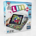 The Game of Life: zAPPed Edition for iPad Review