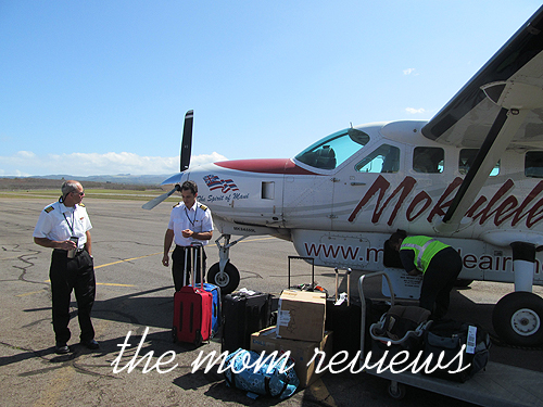 Hawaii Travel, Island Hopping with Island Air and Mokulele Airlines, fly to Hawaii, Hawaii Travel, Airlines in Hawaii, #Hawaii