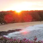 Lanai Hawaii: A Photo Story