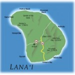 Lanai, Hawaii: Rabaca's Guided SUV Tour Review