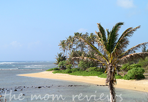 Molokai, Hawaii Through Our Eyes: Day Trippin' Around the Island