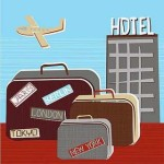 How to Get Discounted Hotel Rates and Upgrades