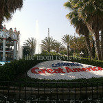 5 Reasons to Buy Season Passes to California's Great America Theme Park