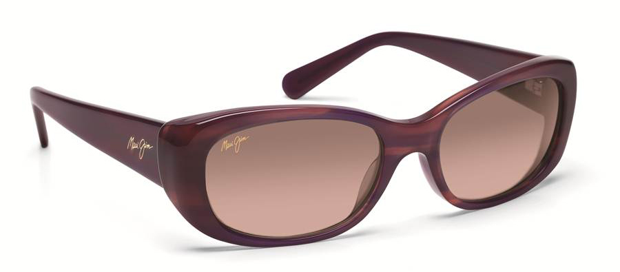 1d617b7fba New Maui Jim Lilikoi Sunglasses