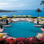 Four Seasons Resort Lanai at Manele Bay Debuts Social Butterfly