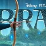 """Prepare to Laugh at Disney/Pixar's Brave Featurette: """"Kilt"""""""