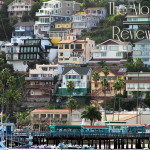 Photography: Santa Catalina Island