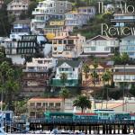 Photography: Santa Catalina Island