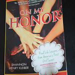 On My Honor: Real Life Lessons from America's First Girl Scout-Book Review