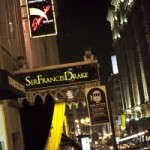 San Francisco: Kimpton's Sir Francis Drake Hotel Review