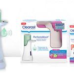 Clearasil PerfectaWash Skin Care Review