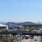 Photography: San Francisco Views from Pier 39