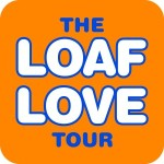 """Tillamook Cheese Brings the """"Loaf Love Tour"""" to the Sacramento Zoo August 11th!"""