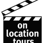 On Location Tours:  New York City TV and Movie Sites Review