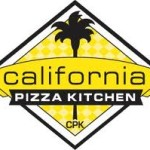 "California Pizza Kitchen: ""Our Best Recipe Yet"" Crispy Thin Crust Pizza Review"