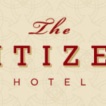 Downtown Sacramento: The Citizen Hotel Review