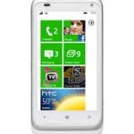 Windows Phone for Your Teen?  HTC Radar 4G Review