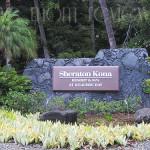 Big Island, Hawaii: Sheraton Kona Resort and Spa Review