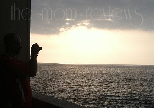 Big Island, Hawaii, Sheraton Kona Resort and Spa Review, Kona Resorts, Sheraton in Kona, Where to Stay Kona, Big Island Resorts, #BigIsland, #Hawaii