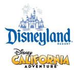 Holiday Magic at Disneyland and California Adventure