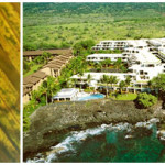 Big Island, Hawaii: Outrigger Royal Sea Cliff Condo Resort Review