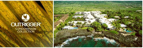 Big Island, Hawaii, Outrigger Royal Sea Cliff Condo Resort Review, Big Island Resorts, Outrigger Resorts, Outrigger Condos, Where to stay Big Island, #BigIsland, #Hawaii