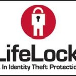 Get Tips to Stay Safe this Black Friday #Lifelock