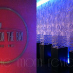 Kona Coast Dining with a View:  Ray's on the Bay