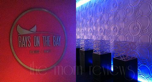Kona Coast Dining with a View, Ray's on the Bay, Sheraton Dining Kona, Hawaii Dining, Big Island Dining, #BigIsland, #Hawaii