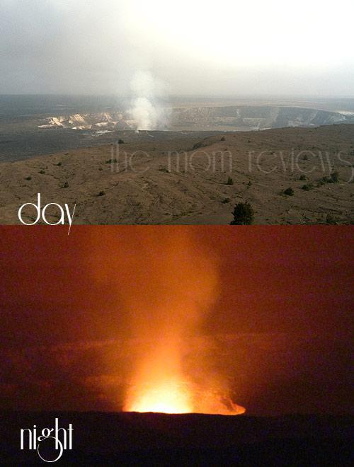 Big Island, Hawaii, KapohoKine Adventures, Evening Volcano Tour, Volcano Tour Big Island, #BigIsland, #Hawaii, #Volcano, Volcano Tours Hawaii