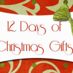 12 Days of Christmas Stocking Gifts Tradition