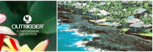 Big Island, Hawaii, Outrigger Kanaloa at Kona Condo Review, Kona, Where to Stay Kona, Outrigger Resorts, Hawaii Resorts, #Hawaii, #BigIsland