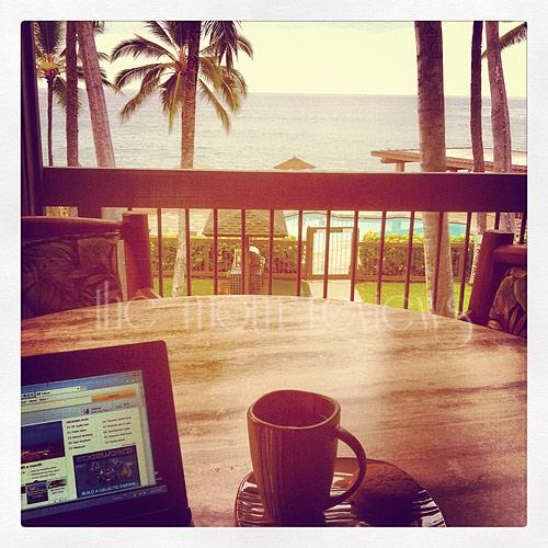 dream-office