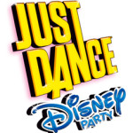 Just Dance Disney Party for Nintendo Wii Review #JDDisney #Spon
