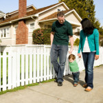 Ringing Your Small Bell: Neighborhood Safety Tips For Moms & More