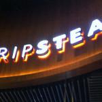 Las Vegas Dining: Michael Mina's StripSteak Restaurant