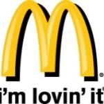 Greater Bay Area:  McDonald's Fish McBites Review @McD_BayArea