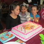 Party City:  Lalaloopsy Birthday Party Supplies @PartyCity