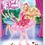 Q&A with Professional Ballerina Jenelle Manzi