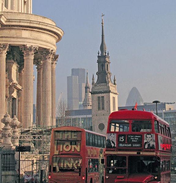 London's_Best