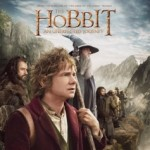 The Hobbit: An Unexpected Journey Fun Blog App #TheHobbit