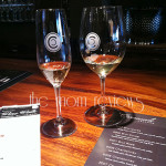 Carmel-by-The-Sea Wine Walk:  Caraccioli Cellars @Caraccioliwine @CarmelWineWalk