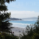 Photography:  Carmel-by-the-Sea