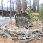 Yosemite National Park: Evergreen Lodge Review #travel @Evergreen_Lodge