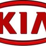 2013 Kia Sportage SX Turbo Review