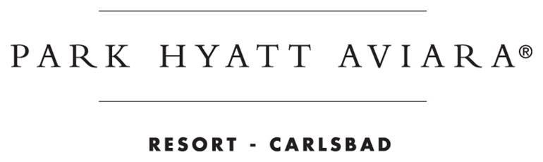 park-hyatt-aviara-logo