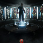Iron Man 3 Red Carpet Premiere: I'm Going!  #IronMan3Event