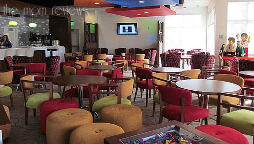 Legolandhotel2