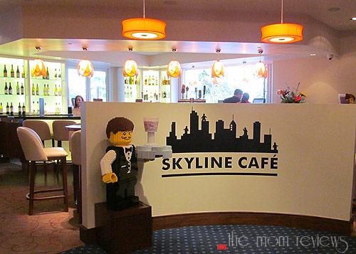 Legolandhotel3