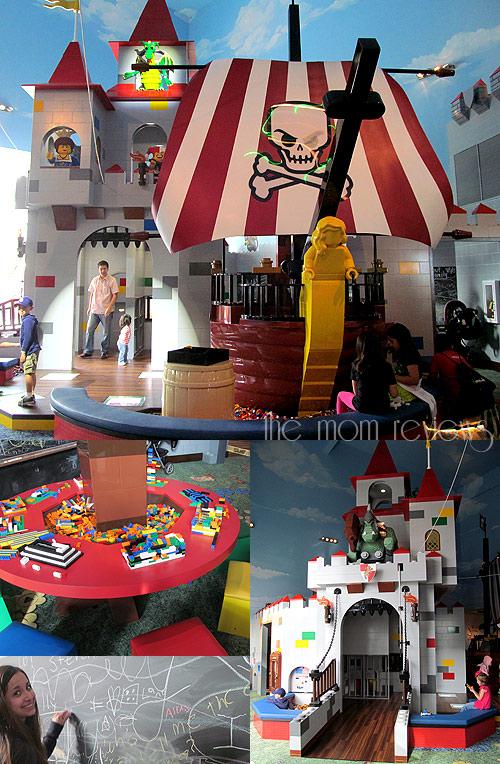 Legolandhotel4